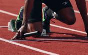 Vraag het de sportarts: peesontsteking