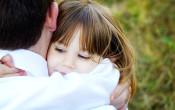 Op welke toon kan je het best een kind aanspreken?