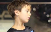 Sportarts Jessica Gal over sporten voor kind met astma