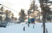 Wintersport voor het hele gezin!