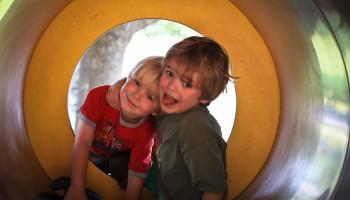 Niet schamen, maar samen! Buro Bloei deelt tips van kinderen die steun zochten