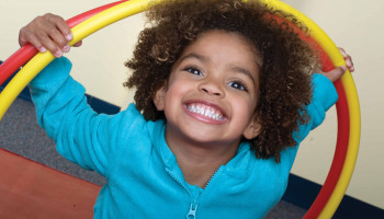 Decembermaand beïnvloedt emotionele toestand kinderen