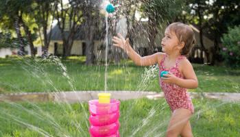 5x een ZOMERtip: gezond de zomer door