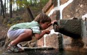 Uitdroging kind voorkomen en herkennen
