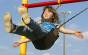 Jeugd, sport en armoede: een uitdaging in jouw gemeente