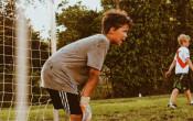 Jeugd, sport en armoede: 6 praktijkvoorbeelden voor gemeenten