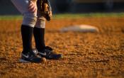Sport A tot Z: Honk- en Softbal