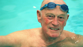 Tools voor een beweegvriendelijke omgeving voor ouderen