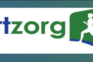 Achtergrondfoto van Sportzorg.nl
