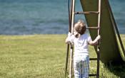 Hoe maak je je kind zelfstandig
