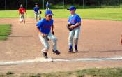 Is ons sportklimaat te zacht?