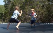 Liesblessures bij je kind: let op wat je kind aangeeft