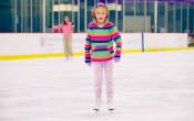 Veilig schaatsen op de kunstijsbaan