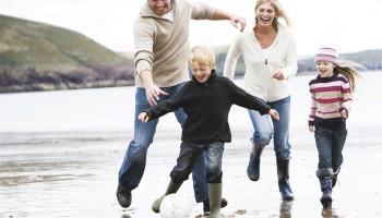 Dagelijkse beweging als gewoonte: 7 tips