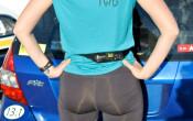 Sporten als je zwanger bent: wel of niet?