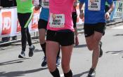 Vraag het de sportarts: knieblessure bij hardlopen