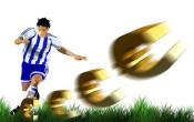 Contributieverhoging sportvereniging: zijn jouw leden daartoe bereid?