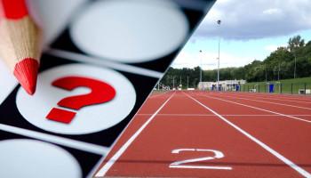 CDA, VVD, PvdA en SP concreet over extra financiën voor sport