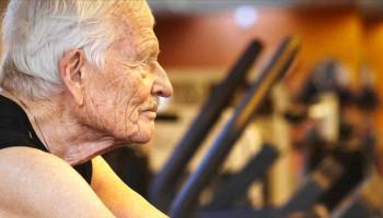 Beweegstimulering kwetsbare ouderen achterstandswijken: een nieuwe aanpak