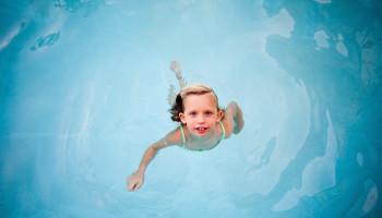 Schoolzwemmen moet terug