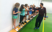 Pleidooi voor integratie opvang en onderwijs steunt domein sport en bewegen