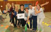 Buurtsportcoaches in Soest: de omgekeerde aanpak