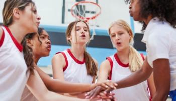 Jeugd Participatieladder Sport: zo maak je jeugd actiever binnen de vereniging