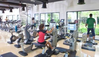 Fitness of fatness?