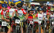 Talentherkenning in de sport en de strategie van de organisatie