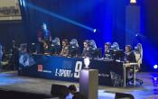 eSports: gewoon een game of echte sport?
