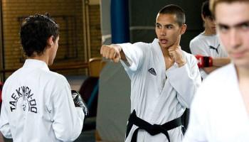 Nederlandse Vechtsportautoriteit: impact op de vechtsport én gemeenten