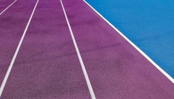 Hoe vergroot ik de kans op financiering voor mijn sport- of beweegproject?
