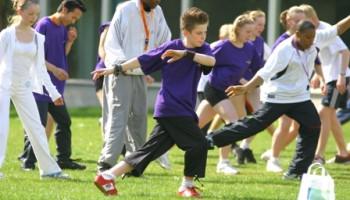 Is jouw sportvereniging vitaal genoeg?