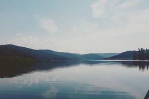 Achtergrondfoto van Kim Wassenaar