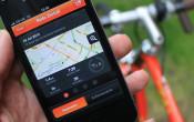 5 fiets app tips voor recreatieve en sportieve fietsers