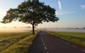 Beginnen met wielrennen #2   Je eerste kilometers