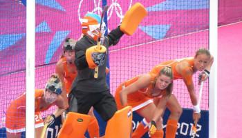 Nederlandse Sportraad wil impact van sportevenementen versterken