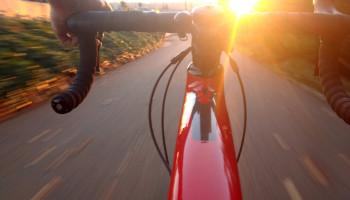 Met deze tips houd je wielrennen leuk en houd je het vol