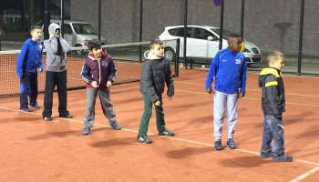 Zo breng je sport naar het hart van het sociale domein