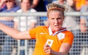 EK Vrouwenvoetbal zorgt voor impact in Tilburg