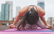Power yoga: Vinyasa versus Ashtanga