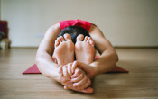 Alles over Bikram yoga en hot yoga