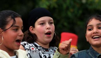 Jongeren op gezond gewicht brengen? Een overzicht van programma's