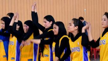 Sporten tijdens de Ramadan: tips voor sportinstructeurs
