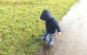 Tips voor sporten en bewegen met jonge kinderen