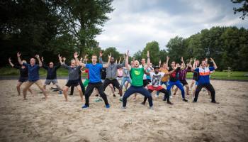 Het belang van goed werkgeverschap voor duurzame inzet buurtsportcoaches