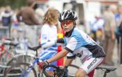 Triathlon voor kinderen: een geweldige uitdaging