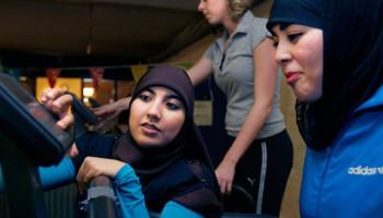 Feit of fabel: Heeft Ramadan effect op sporters?