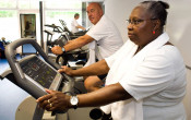 Gemeentepolis biedt kansen voor preventieve interventies fitness