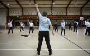 Ouderen en sociale kwetsbaarheid: bewegen helpt